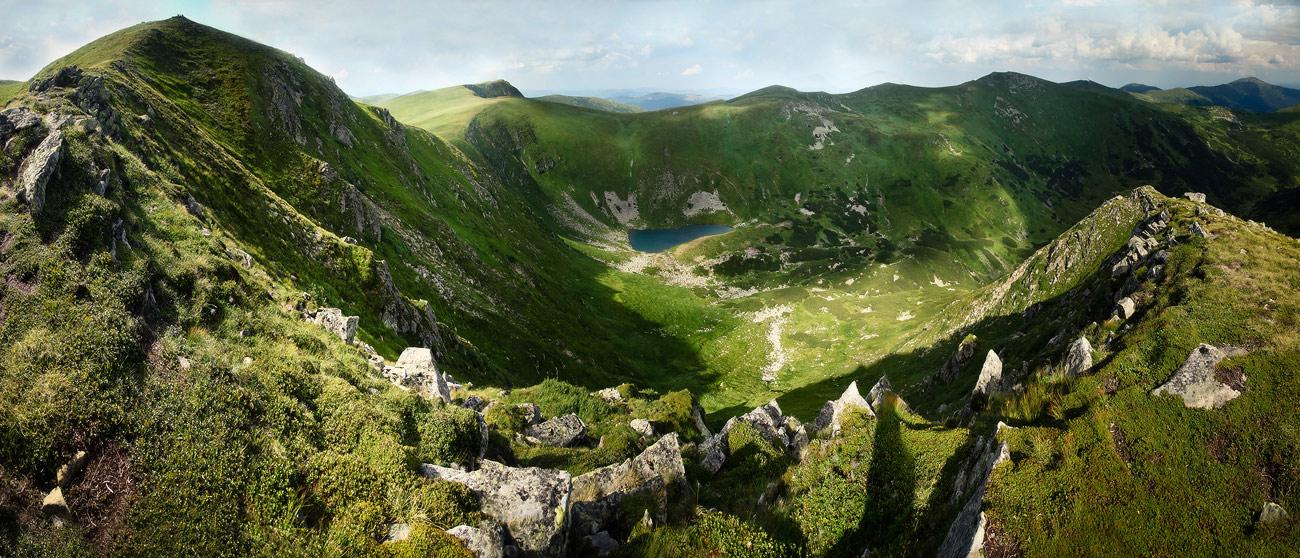 img_5043-panorama.jpg