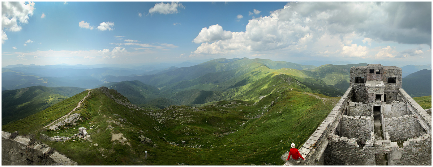 img_5336-panorama.jpg