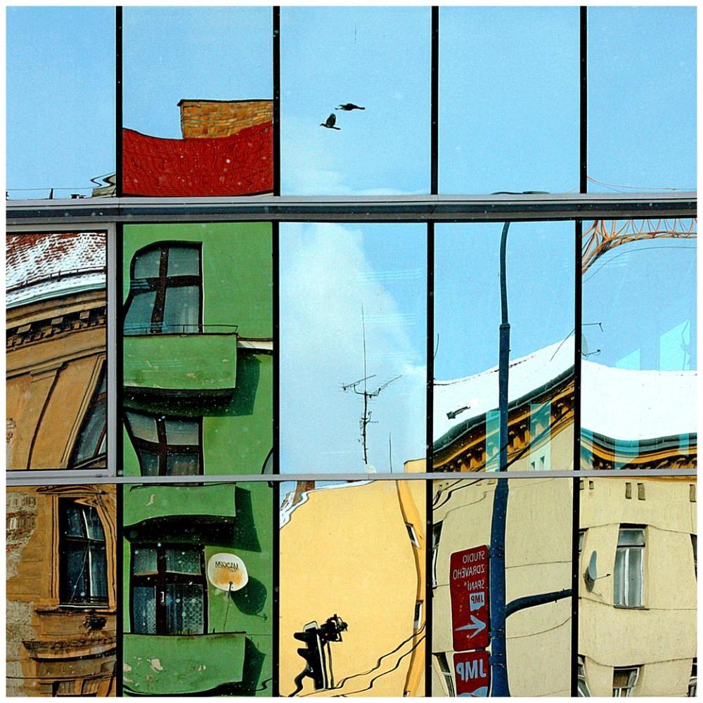 17 Автор: Dalibor Levicek