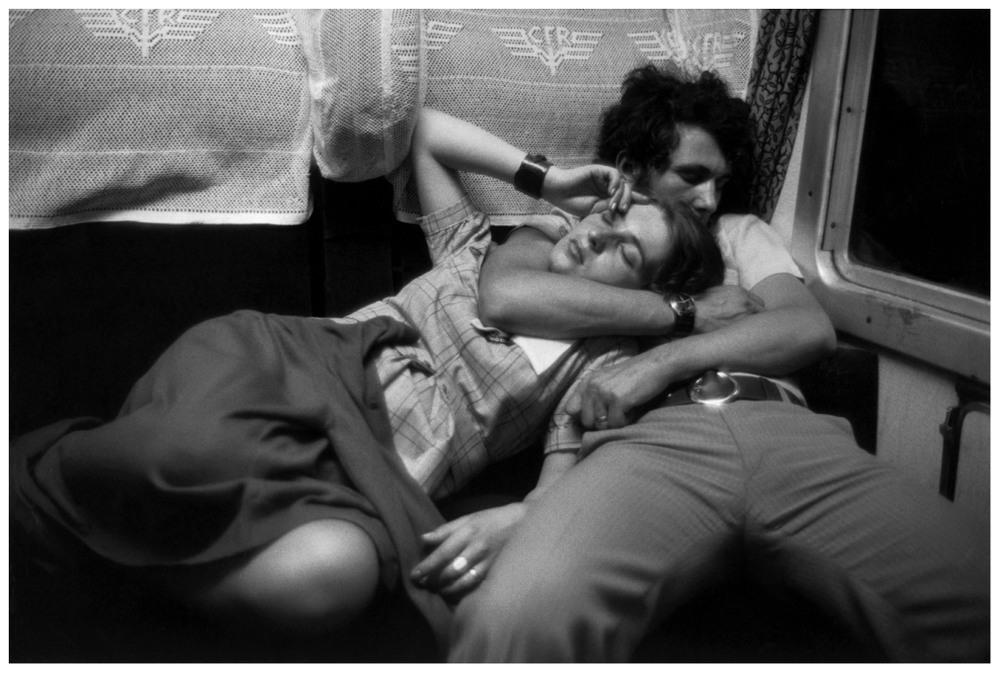 29 Автор: Henri Cartier Bresson