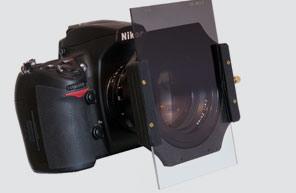 Продам Nikon FTZ Mount Adapter и LEE Wide Angle Adaptor Ring 77mm