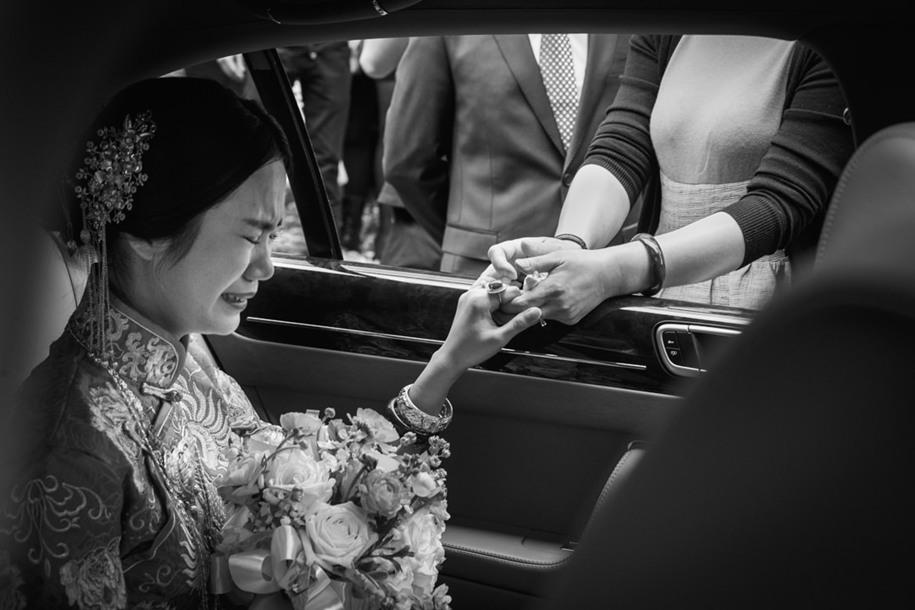 6 Vinci Wang, Vinci Wang Photography, Fuzhou, China wedding photographer