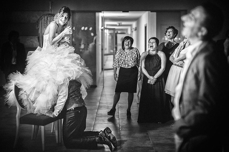 7 Andrea Cittadini, Andrea Cittadini Photography, Perugia, Italy wedding photographer