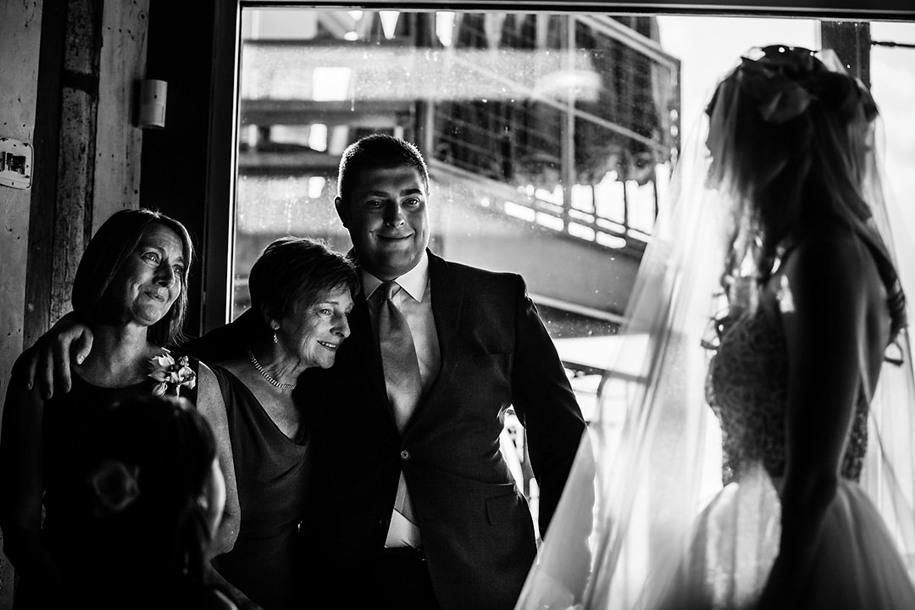 9 Kathryn Krueger, Kathryn Krueger Photography, Waco, Texas wedding photographer