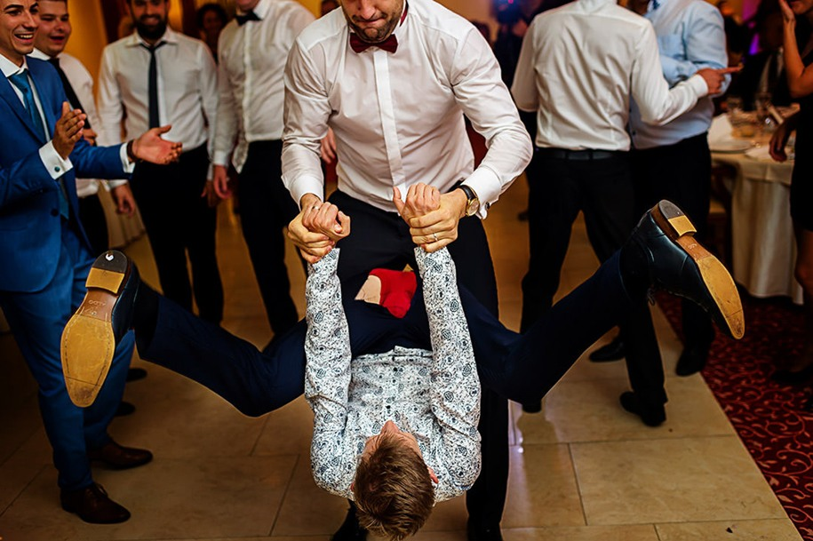 10 Marius Dragan, AMDragan Photography, New York wedding photographer