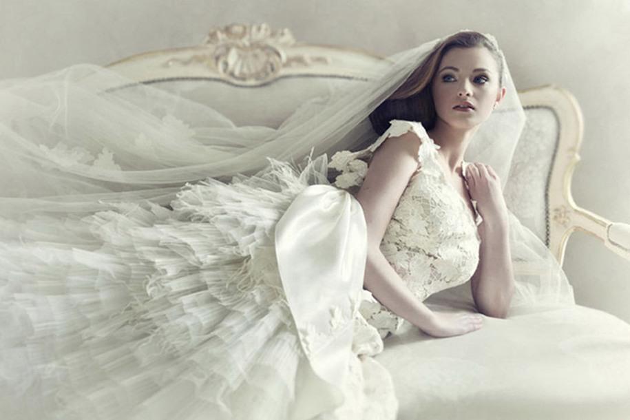 11 Jan Plachy, plachyphotography, Vienna, Austria wedding photographer
