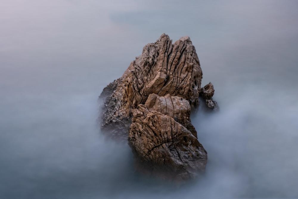 Boiled rock Автор: Сергей Вовк