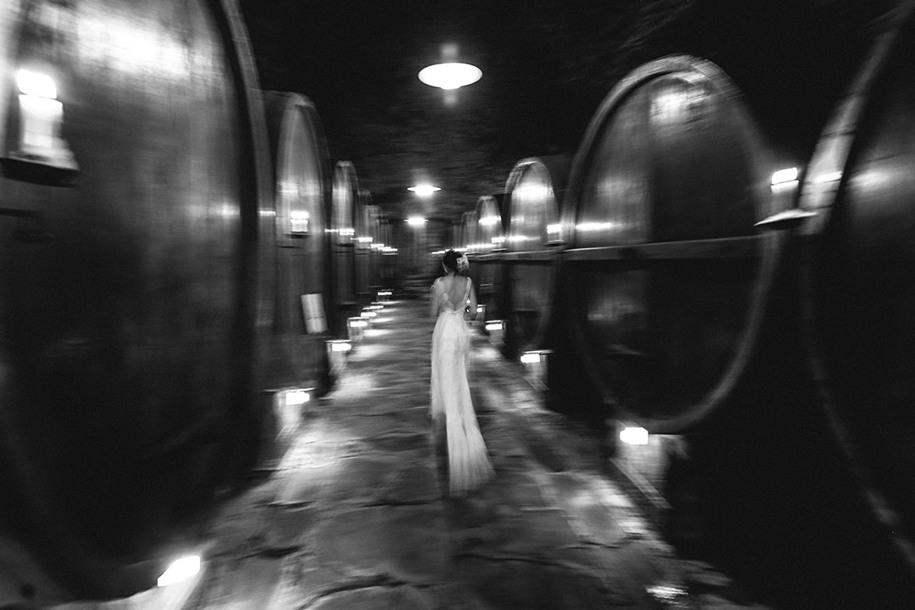 17 Alex Paul, Alex Paul Photography, Boston, MA wedding photographer
