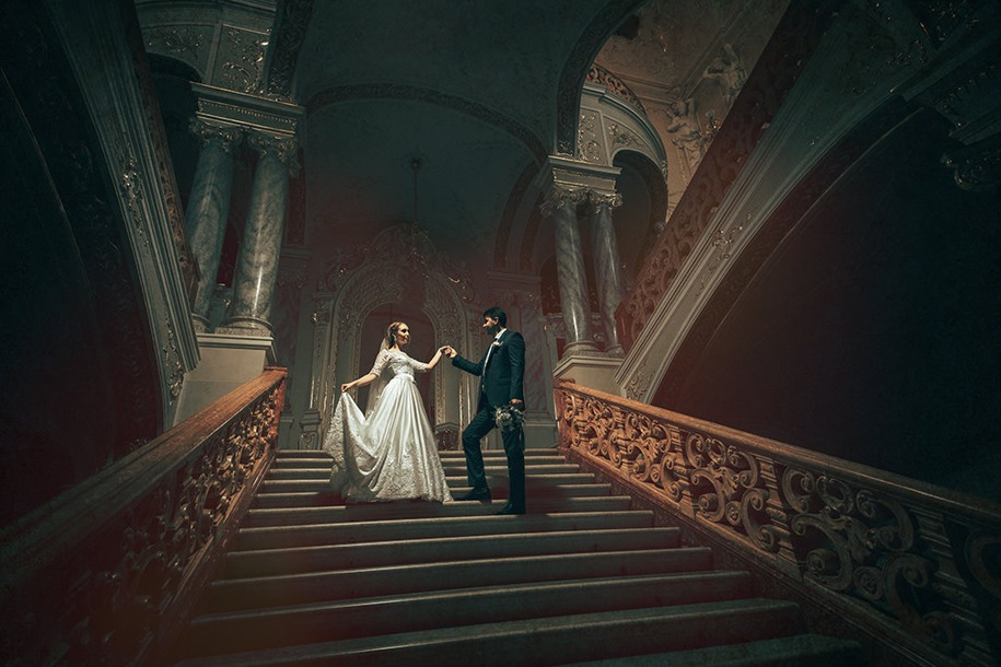 21 Irina Skripnik, Irina Skripnik, Odessa, Ukraine wedding photographer