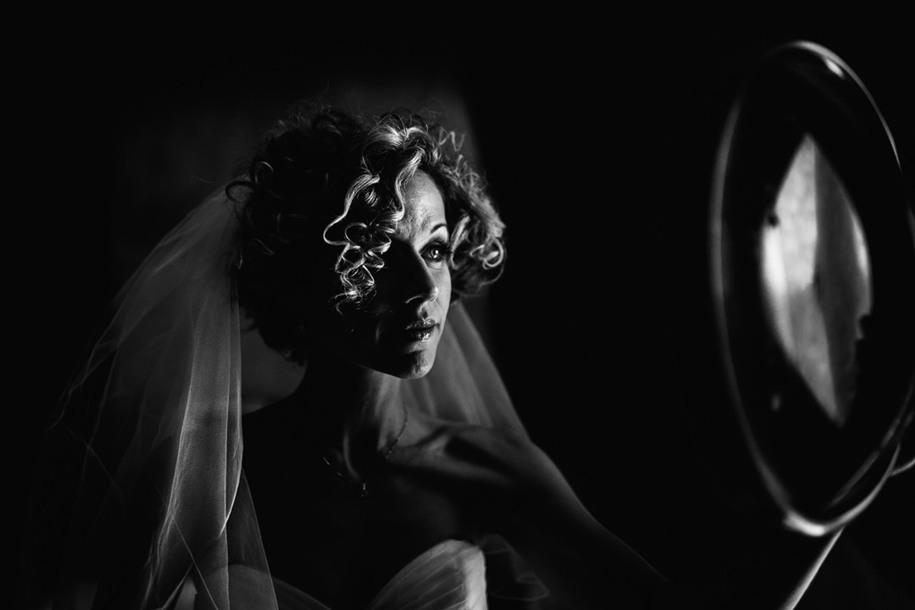 22 Ariel Novak, Ariel Novak, Buenos Aires, Argentina wedding photographer