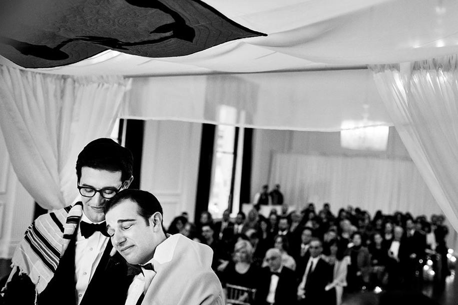 23 Daniel Moyer, Daniel Moyer Photography, Philadelphia, Pennsylvania wedding photographer