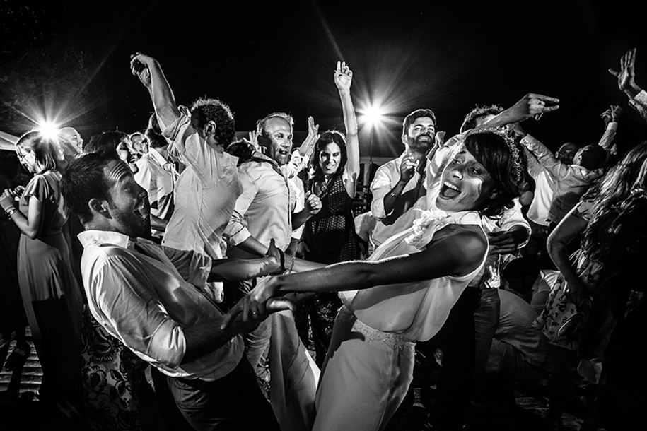 24 Jesse van Kalmthout, Jesse van Kalmthout fotografie, Roosendaal, The Netherlands wedding photographer