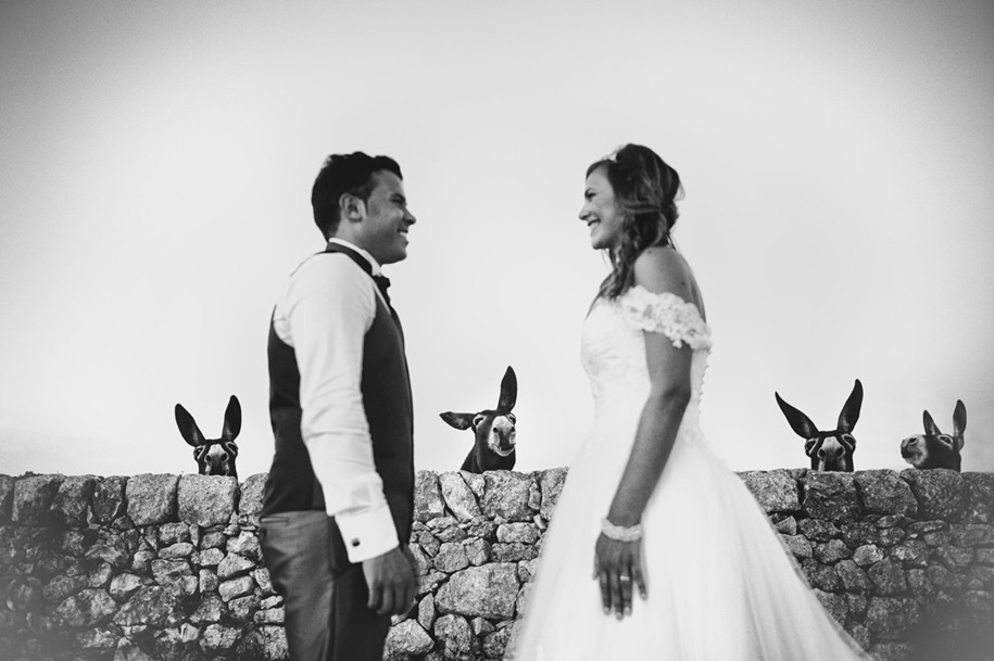 27 Nunzio Bruno, Nunzio Bruno, Siracusa,Sicilia,Italia wedding photographer