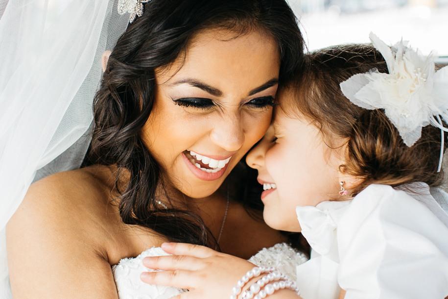 29 Ashvin Ghisyawan, TOTAALFOTOGRAFIE, Utrecht, Netherlands wedding photographer