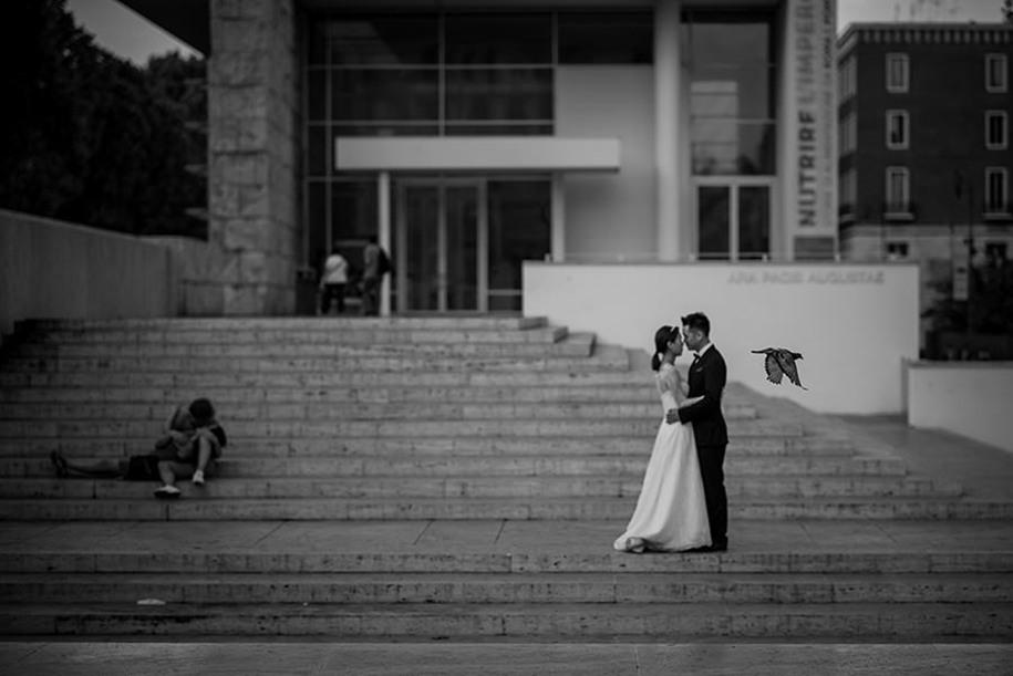 30 Francesco Gravina, Francesco Gravina Photographer, Puglia, Italy wedding photographer