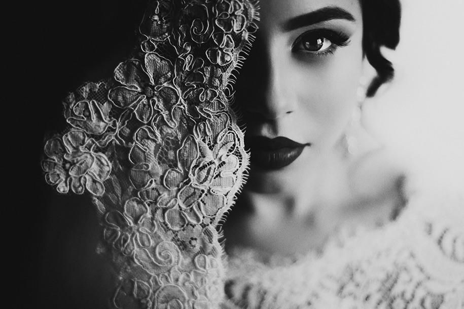 31 Kemran Shiraliev, Shiraliev photography, Moscow, Russia wedding photographer