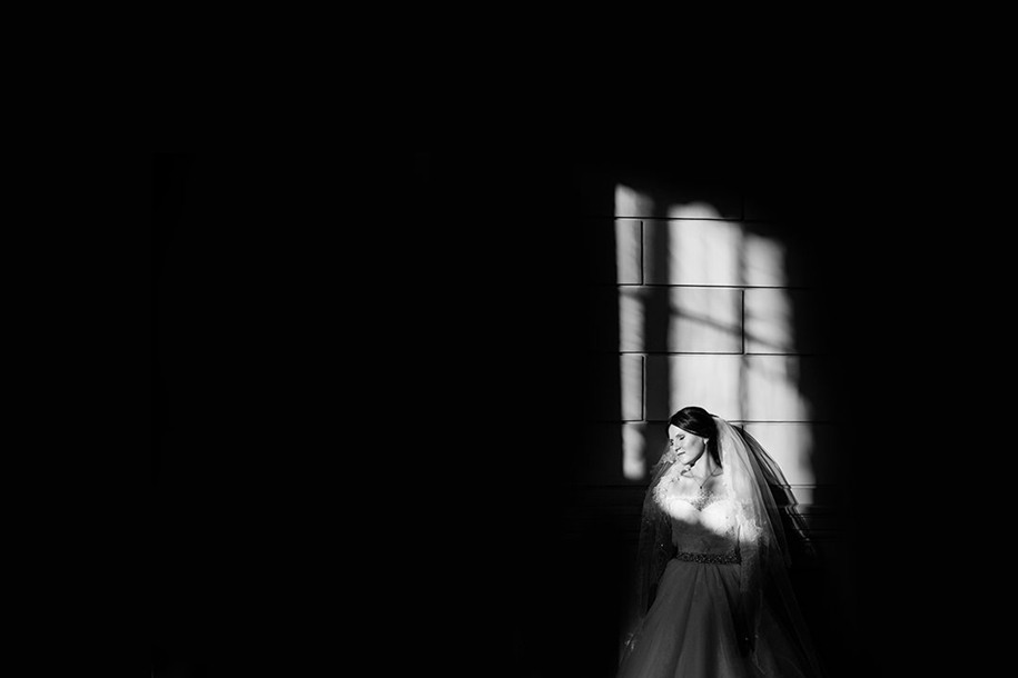 36 Ciprian Dumitrescu, Ciprian Dumitrescu Photography, Bucharest, Romania wedding photographer