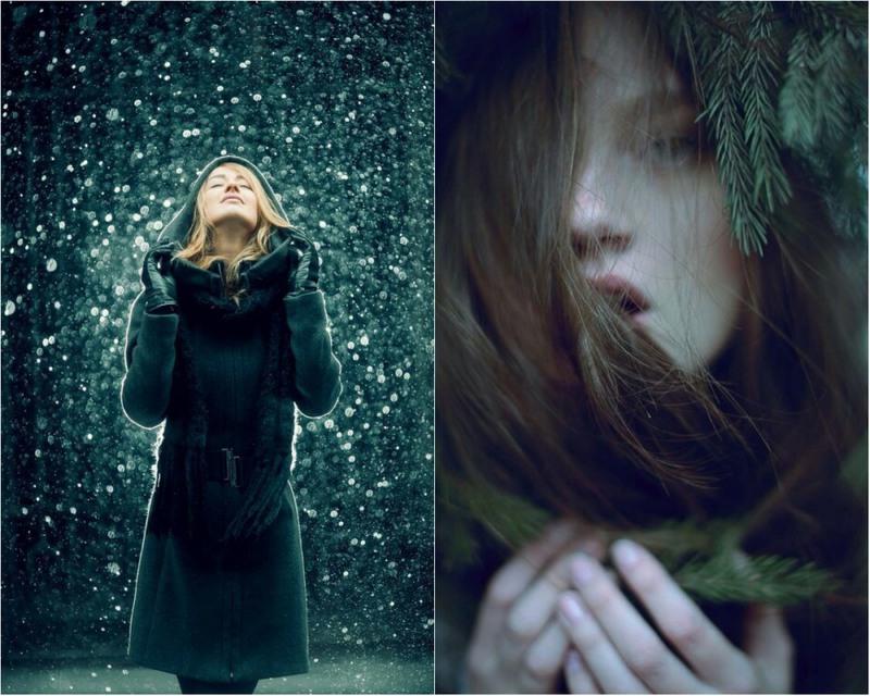 6 Источник:Oleg Sharonov, Maria Luchseva