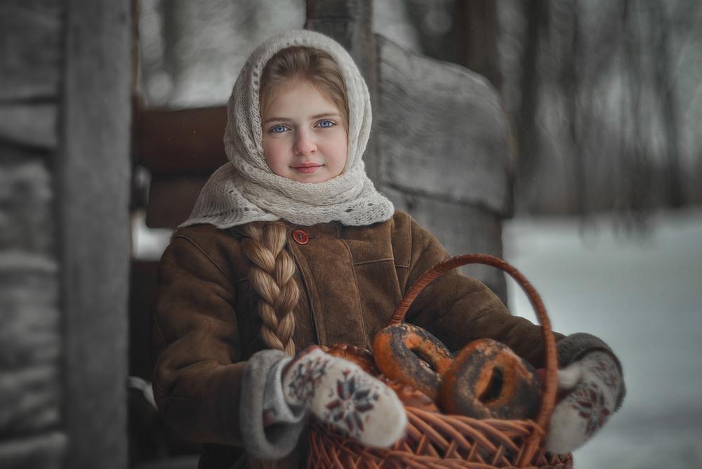 Автор: Ильяс Джелялов