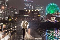 1 Lu Minifeel, Minifeel Photography, Taipei, Taiwan wedding photographer