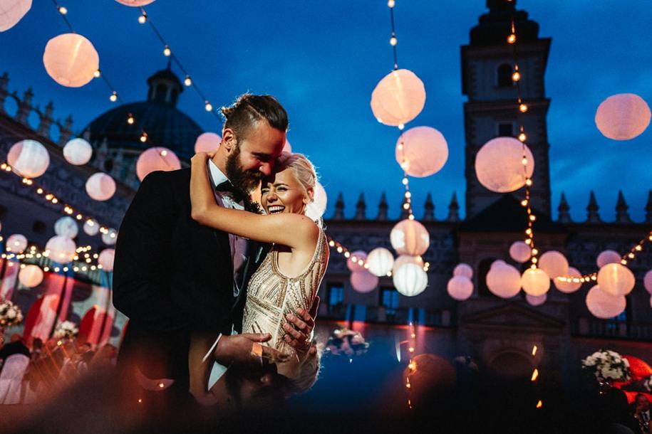 4 Michal Warda, WhiteSmoke Studio, Destination Wedding Photographer, Warsaw, Poland wedding photographer