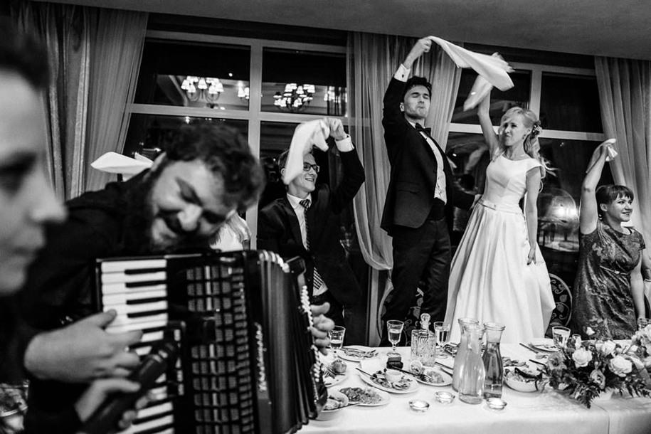 5 Michal Warda, WhiteSmoke Studio, Destination Wedding Photographer, Warsaw, Poland wedding photographer