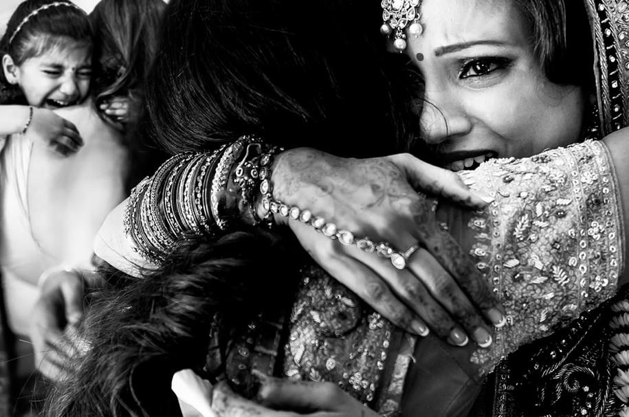 6 Apresh Chavda, Apresh Chavda Photography, London, United Kingdom wedding photographer