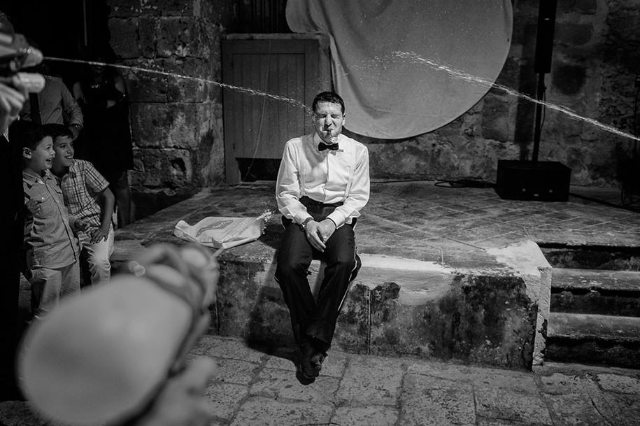 7 Nunzio Bruno, Nunzio Bruno, Siracusa,Sicilia,Italia wedding photographer