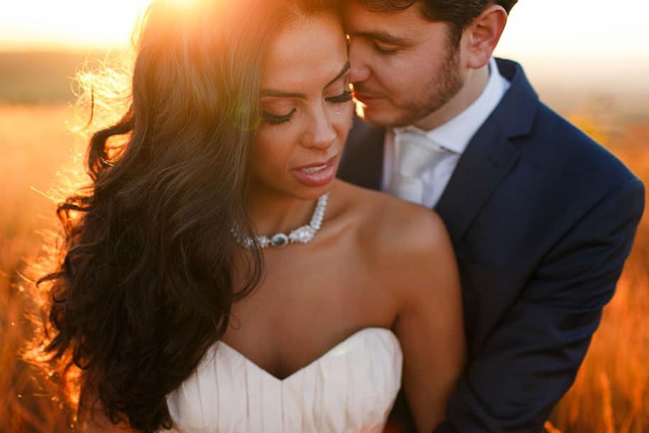 12 Ana Paula Aguiar, Ana Paula Aguiar Fotografia, Belo Horizonte, Minas Gerais, Brazil wedding photographer