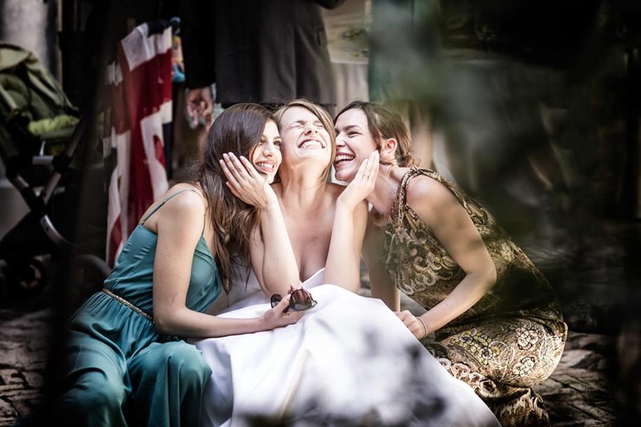 13 Nicola Tonolini, Nicola Tonolini Photographer, Pesaro, Italy wedding photographer