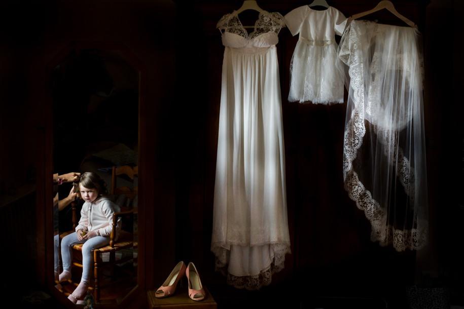 20 William Lambelet, William Lambelet Photography, Montpellier, France wedding photographer