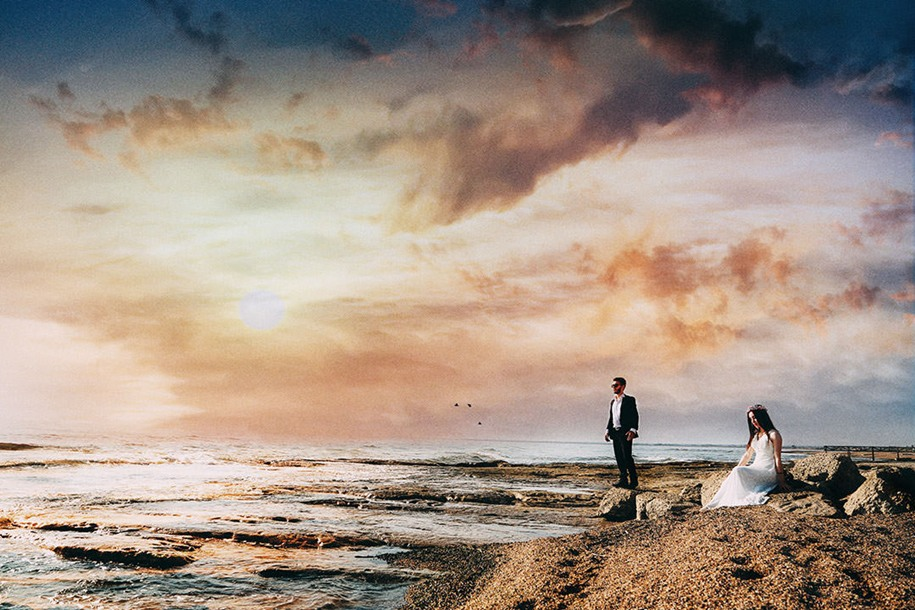 21 Kemran Shiraliev, Shiraliev photography, Moscow, Russia wedding photographer