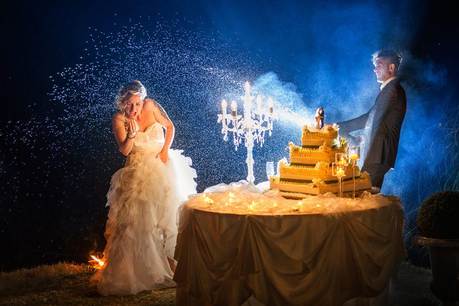 25 Fabio Mirulla, Fabio Mirulla Photographer, Florence, Italy wedding photographer