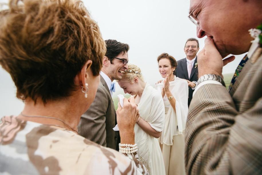 26 Anastasia Arrigo, Foto Arrigo, Zurich, Switzerland wedding photographer