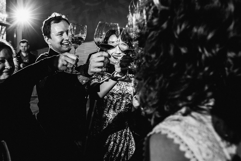 30 Artem, Vindrievsky, Moscow, Russia wedding photographer