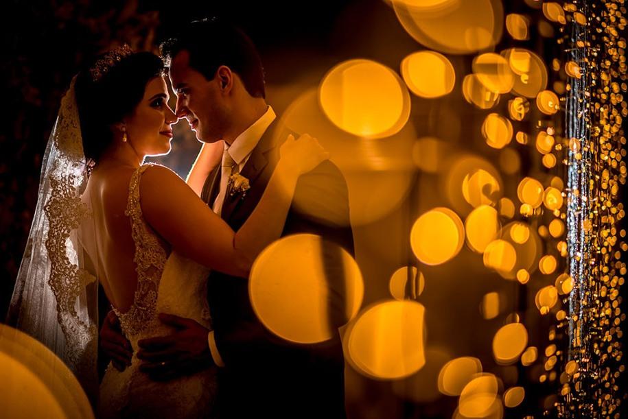 32 Leonardo Hudson, Luciana Alexandre Fotografia, Bahia,Brazil wedding photographer