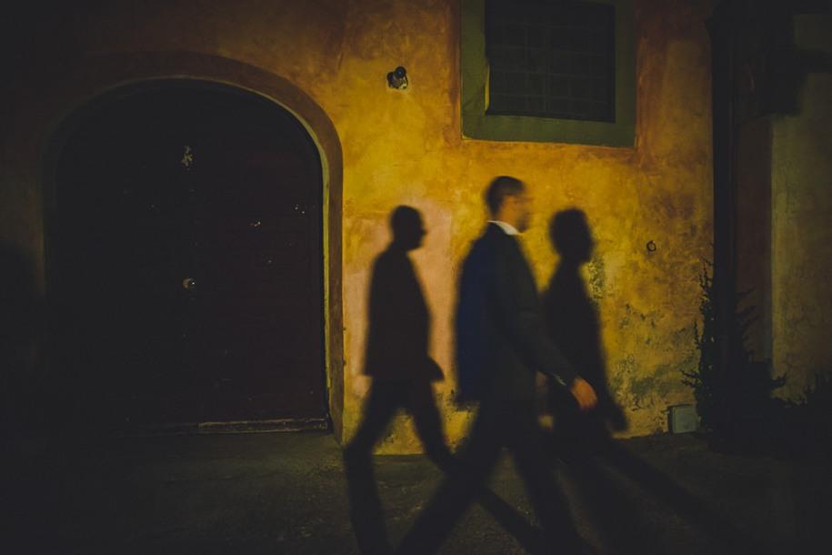 36 Livio Lacurre, LIVIO LACURRE, Florence, Tuscany, Italy wedding photographer