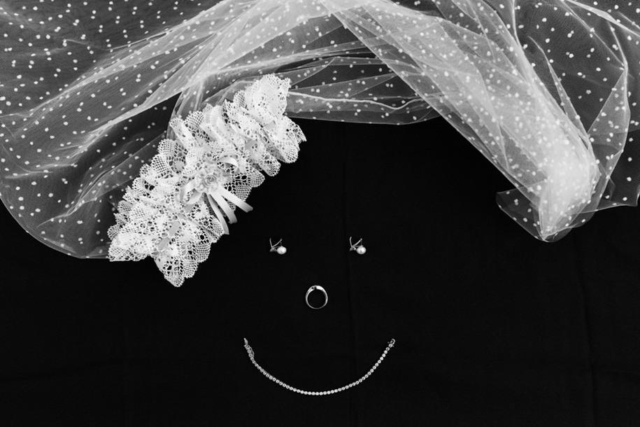 38 Vinny Labella, LOOK FOTOGRAFIA, Ibiza, Spain wedding photographer