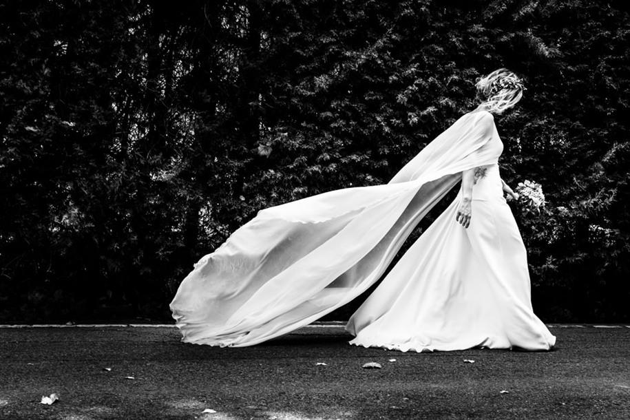 39 Jose Ignacio Ruiz, Fotoinstantes, Madrid, España wedding photographer