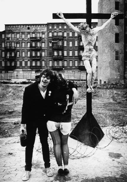 Berlin_1980.