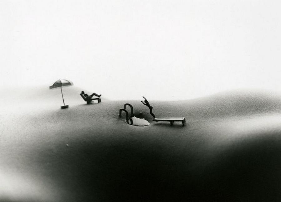 Allan Teger