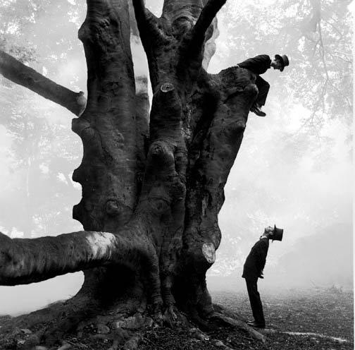 5 декабря 2016 года скончался фотограф Rodney Smith