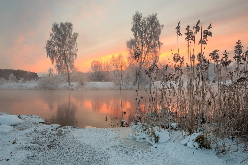 Автор: Владимир Науменко