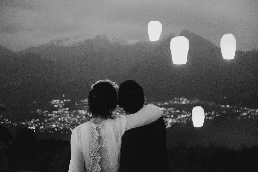 7 Автор фото: Matteo Coltro (matrimoni all'italiana).