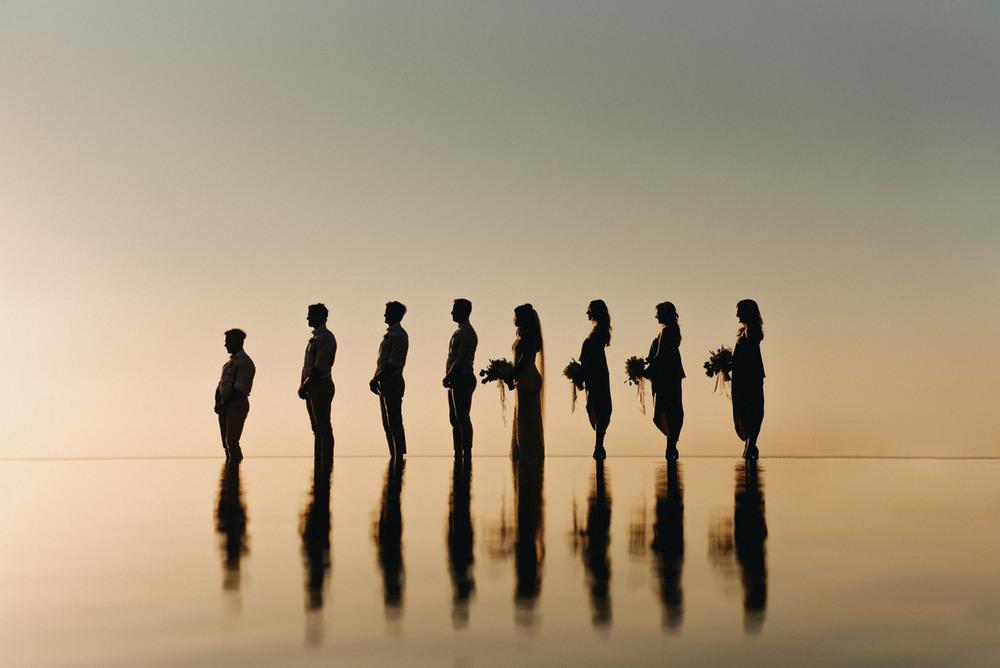 12 Автор фото: Budy Pratama (Terralogical).