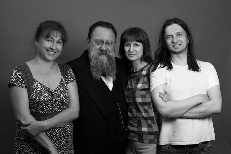 День українського кіно