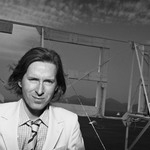 7 Wes ANDERSON.