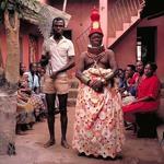10 Isienwenro James Iyoha Inneh � Ekegbian of Benin (Nigeria).