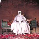 14 Bouba Abdoulaye � Sultan of Rey-Bouba (Cameroon).