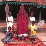 16 Oba Joseph Adekola Ogunoye � Olowo of Owo (Nigeria).